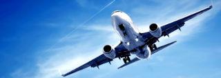 Авиаперевозки из Китая в Ростов-на-Дону