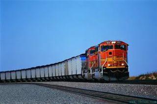 ЖД перевозки грузов из Китая в Новосибирск